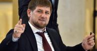 «Позор России»: красноярский депутат ответил Кадырову на выпад против внесистемной оппозиции