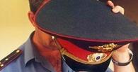 В Омске бывший полицейский за 100 тысяч рублей хотел отпустить преступника