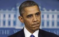 Барак Обама подписал закон о повышении потолка госдолга США