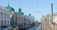 Расслабьтесь: движение по Любинскому проспекту комфортнее не станет вплоть до сдачи объекта