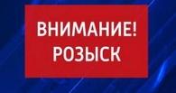 В Омской области опять ищут подростка
