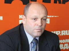 Озеленением и вывозом мусора в Омске займется «Управление по парковке»
