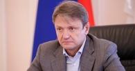 Глава Минсельхоза: чтобы прокормить Россию, нужно еще 80 миллиардов в год