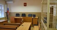 В Омской области пенсионерка убила 23-летнего соседа, который отказал ей в выпивке