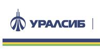 Банк УРАЛСИБ предлагает «Кредит для своих» на выгодных условиях