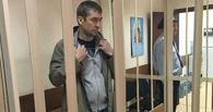 У отца начальника управления «Т» Захарченко нашли на счетах в оффшоре 300 миллионов евро