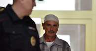 В Омске будут судить капитана за гибель шести человек