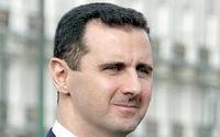 Президент Сирии пообещал помиловать всех зэков