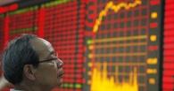 160% ВВП: долг китайских компаний перевалил за 16 трлн долларов