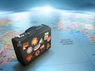 Владимир Наймаер: Из-за изменений в законе о туризме стоимость путевок может резко возрасти