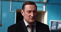 Новый министр спорта Крикорьянц: «Расстреляют не расстреляют - надо работать»