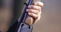 В Омске у 55-летнего наркомана через суд забрали ружье