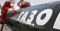 Японцы будут лоббировать строительство газопровода из России
