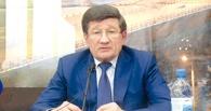 Мэра Омска обсмеяли на радио «Маяк» и «Вести FM»