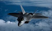 Южная Корея готовит «упреждающий удар» по КНДР