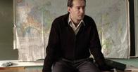Фильм «Географ глобус пропил» получил главный приз фестиваля в Котбусе