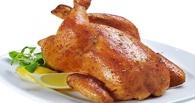 В гипермаркете «Магнит» в Омске продавали куриц-гриль с кишечной палочкой