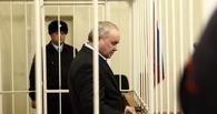 Шишов не поедет в Омск на заседание суда