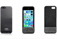 BlackBerry подал в суд на производителя чехлов для iPhone