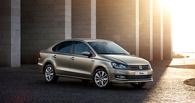 Бюджетный парад: VW, KIA и китайцы везут нам дешёвые новинки