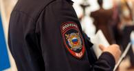 В Омске состоялось заседание суда по делу «бешеного майора»
