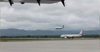 Пассажирка самолета скончалась прямо во время полета