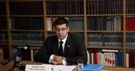 Кандидат в губернаторы Андрей Дворецкий готов вызвать Денисенко на дуэль