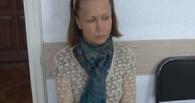 «Двойник» омички из Челябинска за месяц обманула девять жителей Омска