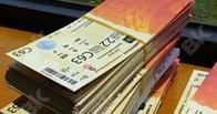 Билеты на открытие Олимпиады в Сочи раскупили за несколько часов