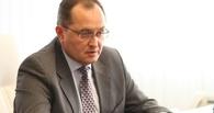 В Омске прокуратура привлекла к ответственности вице-министра Дубровина