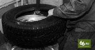 В Минфине опровергли слухи о введении налога на шины