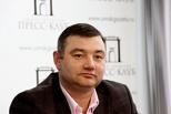 Юрий Ярцев: Чтобы решить проблему мусора в Омске, нужно грамотно организовать сбор мусора, его транспортировку и вторичную переработку