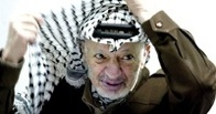Экспертиза подтвердила: Арафата действительно отравили полонием