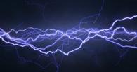 Омские котельные начнут вырабатывать электричество