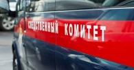 Активиста «Русских пробежек» могли довести до самоубийства