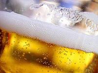 В Омской области продавали просроченное пиво