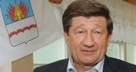 Двораковского попросили организовать национальное телевидение