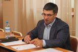 Вместе с Денисенко в Омск могут вернуться кремниевые проблемы