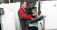 Омские промышленные предприятия за год принесли 41 миллиард прибыли