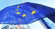 Евросоюз планирует продлить санкции против России еще на полгода
