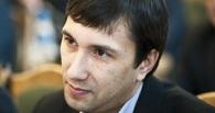 Омский депутат Мавлютов не признает свою вину и не ждет амнистии