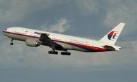 Пассажиры Boeing, летевшие по чужим паспортам, оказались иранцами