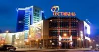 В Омске остановка «11 микрорайон» передвинется к улице Дмитриева