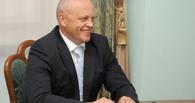 Эффективность губернаторов хотят оценивать количеством сдавших нормы ГТО
