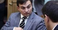 Зелинский высказался о прошедших выборах губернатора Омской области