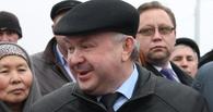 Шишова звали в губернаторы Омской области, но тот отказался ради «Мостовика»