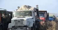 В Омске стартовало банкротство «ЖКХ Сервис»