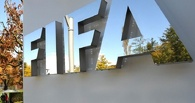 FIFA: основания для отмены чемпионата мира по футболу в России нет