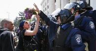 В контртеррористической операции под Славянском погибли более 30 человек