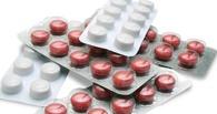 Для тяжелобольных упростят выдачу сильнодействующих лекарств